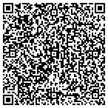 QR-код с контактной информацией организации БрестАвтодизель, ООО