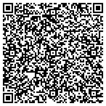 QR-код с контактной информацией организации Белпромтехнологии, ОДО