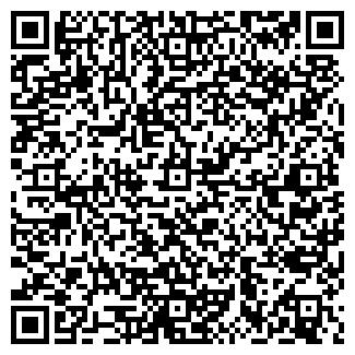 QR-код с контактной информацией организации Минский вагоноремонтный завод, ОАО
