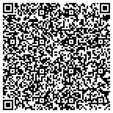 QR-код с контактной информацией организации Кондраченко и сыновья, ЧП
