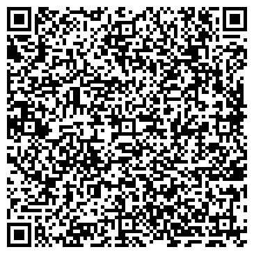 QR-код с контактной информацией организации ДСК Витебский, РУП