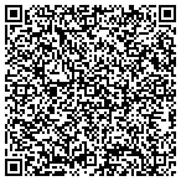 QR-код с контактной информацией организации Альфа Бел Энерго, ООО