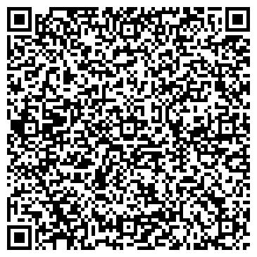 QR-код с контактной информацией организации Сельэнергомонтаж, ООО