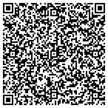 QR-код с контактной информацией организации Диасон техно, ОДО