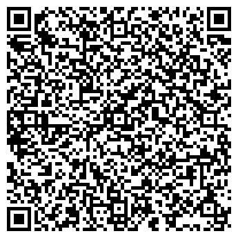 QR-код с контактной информацией организации Илиан-М, ООО