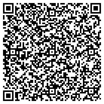 QR-код с контактной информацией организации Каскад-93-Инвест, ООО