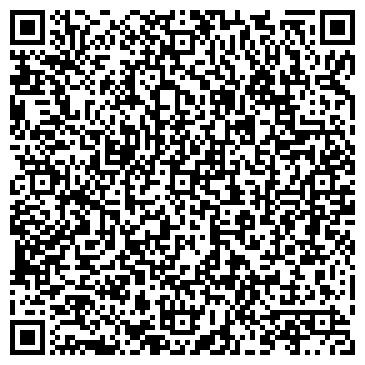 QR-код с контактной информацией организации Айтикон-сервис, ОДО