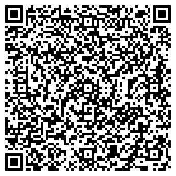 QR-код с контактной информацией организации Вастерком, ЧПУП