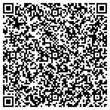 QR-код с контактной информацией организации Компания Омитекс, ООО