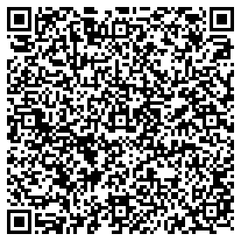 QR-код с контактной информацией организации ЛайтМикроСистемс, ООО