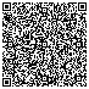 QR-код с контактной информацией организации НПФ ЭКОНТ, ООО
