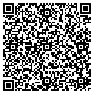QR-код с контактной информацией организации Плутонэнергопром, СООО