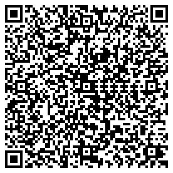 QR-код с контактной информацией организации Тарасов Д. Л., ИП