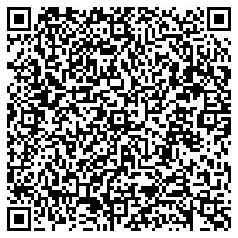 QR-код с контактной информацией организации СкайЭнерго, ООО