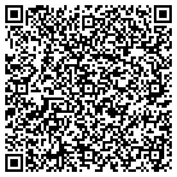 QR-код с контактной информацией организации КомТелЭлектро, ООО