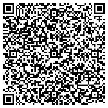QR-код с контактной информацией организации Макрицкий А. В., ИП