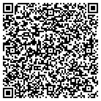 QR-код с контактной информацией организации СМ Электро, ООО