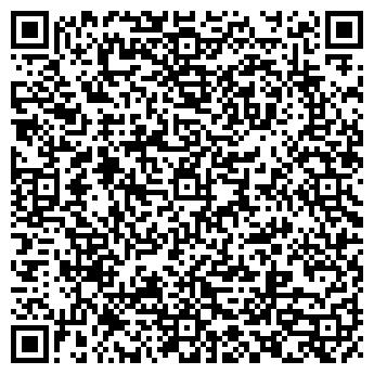 QR-код с контактной информацией организации Рутковский С. А., ИП