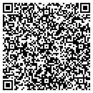 QR-код с контактной информацией организации Укрспецэнергомонтаж, ООО
