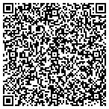 QR-код с контактной информацией организации Электрические системы, ООО