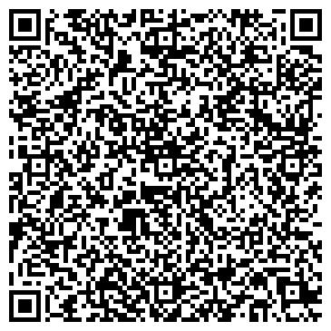 QR-код с контактной информацией организации ЭлектроСпецПроект, ЧУП