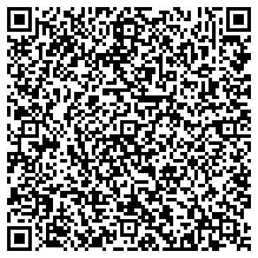 QR-код с контактной информацией организации Гомельоблгидромет ГУ