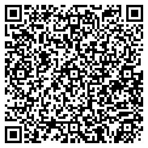QR-код с контактной информацией организации СКД Олтекс, ООО