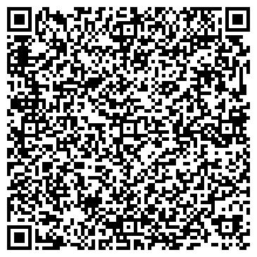 QR-код с контактной информацией организации Гольфстрим-СК, ООО
