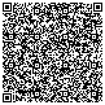 QR-код с контактной информацией организации Электромонтажная Компания Аркада-Электрик
