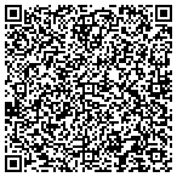 QR-код с контактной информацией организации Ремцентр и КО, ООО