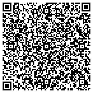 QR-код с контактной информацией организации Львов-Телеком ПФ, ООО
