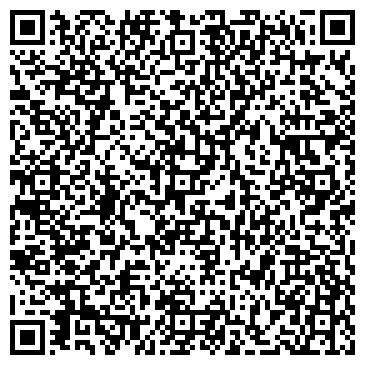 QR-код с контактной информацией организации НП ЭРА, ОДО
