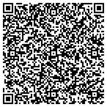 QR-код с контактной информацией организации Донпромбезопасность, ЧП