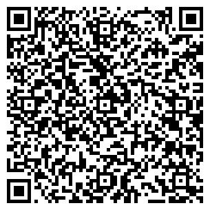 QR-код с контактной информацией организации Галеон, ООО