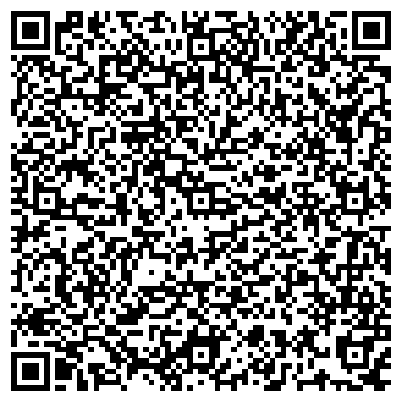 QR-код с контактной информацией организации Пожстройпроект, ООО