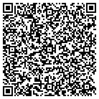 QR-код с контактной информацией организации Пожмастер, ЧП