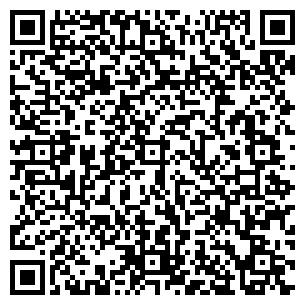 QR-код с контактной информацией организации ПТП Перспект, ООО