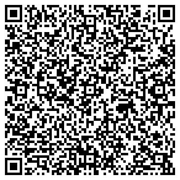 QR-код с контактной информацией организации Компания ИнвестСпецКомплекс, ООО