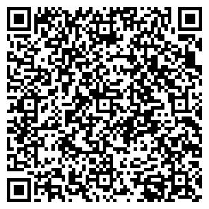 QR-код с контактной информацией организации Атриум Ком, ООО