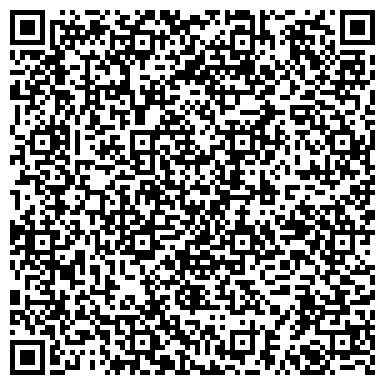 QR-код с контактной информацией организации Институт Спецавтоматика, ЧАО