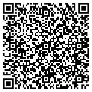 QR-код с контактной информацией организации ГК Альфа и Омега, ООО