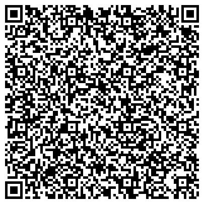 QR-код с контактной информацией организации Техцентр Авто Дизель Групп (Auto Diesel Group)
