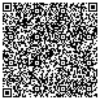 QR-код с контактной информацией организации Новейшие комплексные системы, ЧП
