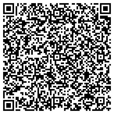 QR-код с контактной информацией организации Два + Два (2plus2 Network), ООО