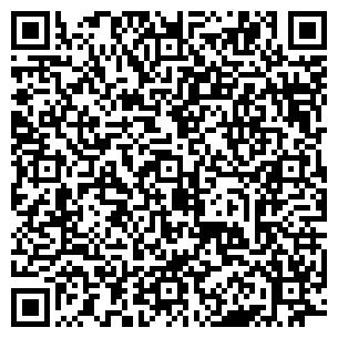 QR-код с контактной информацией организации Радиоприбор, ЗГП