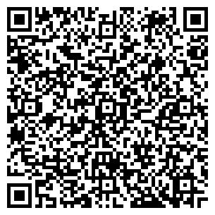 QR-код с контактной информацией организации Компаньон Плюс, ООО