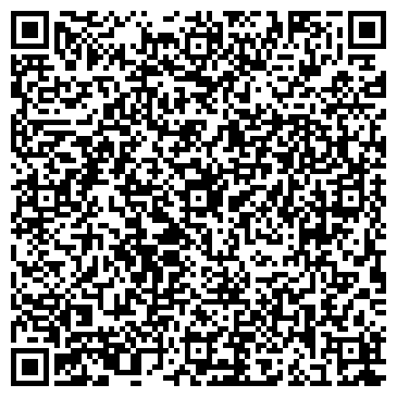 QR-код с контактной информацией организации Iv Кабельные Системы, ООО