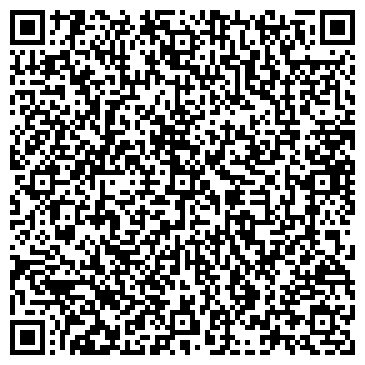 QR-код с контактной информацией организации ЭлектроВарта, ЧП