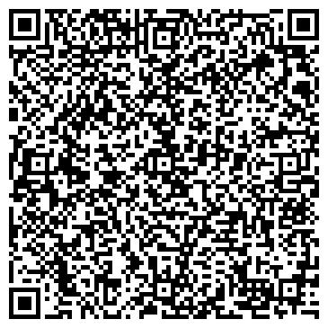 QR-код с контактной информацией организации Партыка Иван Викторович, ЧП