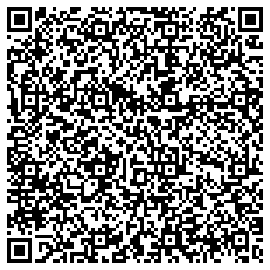 QR-код с контактной информацией организации Микон системс, ЧП